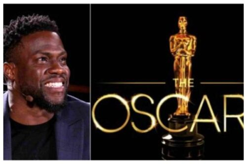 2019 Oscars may hold without an host lailasnews