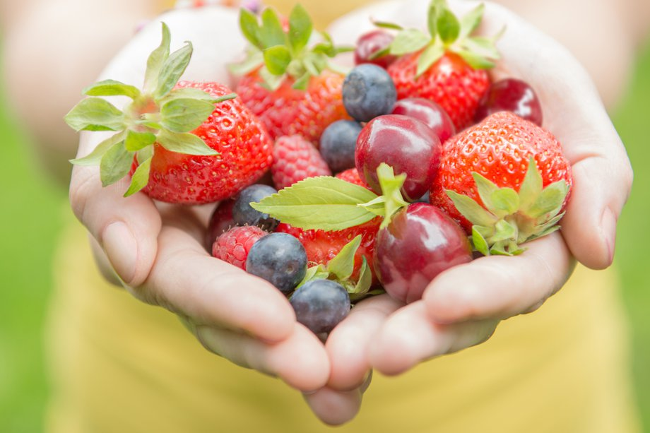 Image result for Eight tips for healthy eating