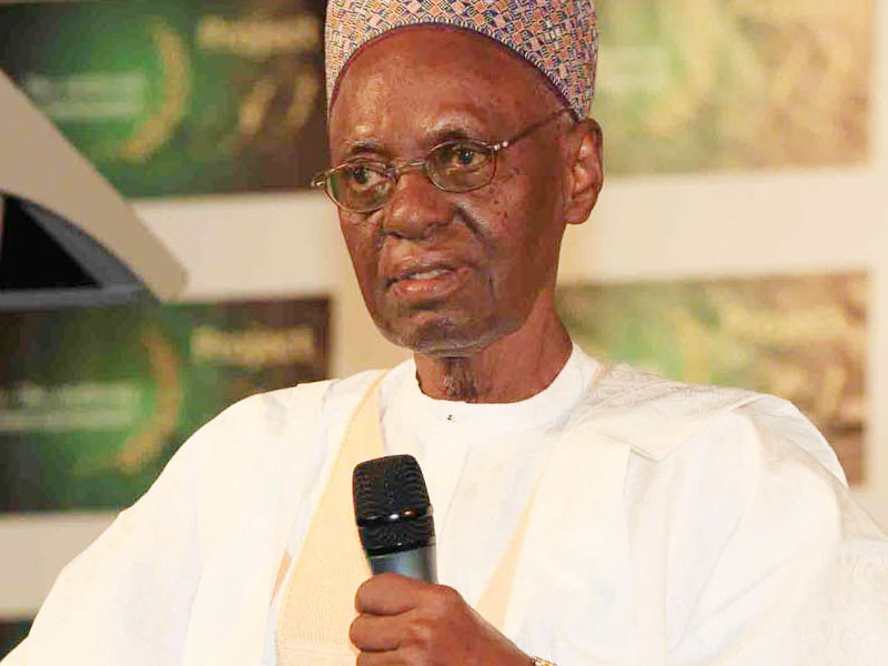 Image result for shehu shagari