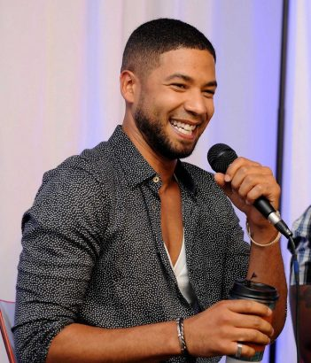 Jussie Smollett turned down security details prior to attack lailasnews 1