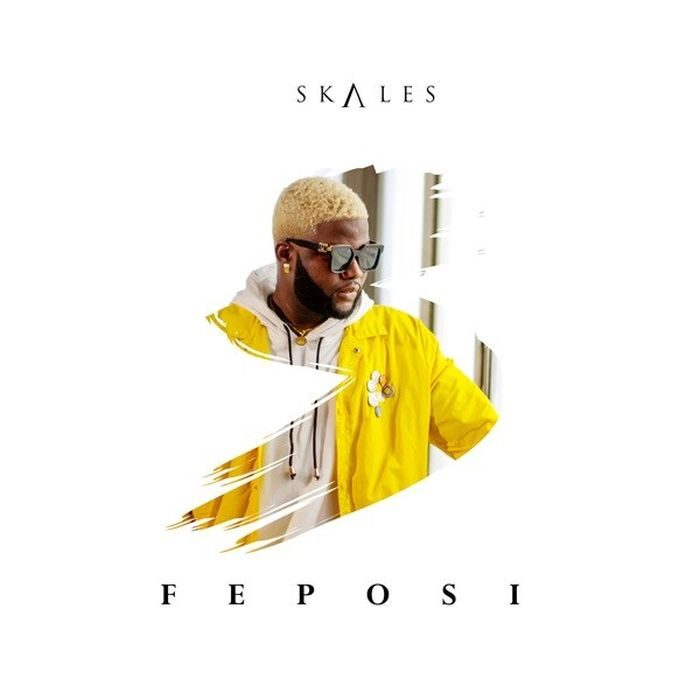Image result for Skales – Feposi