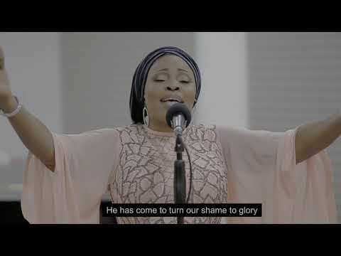 Image result for VIDEO: Ty Bello & Tope Alabi – Emi Mimo