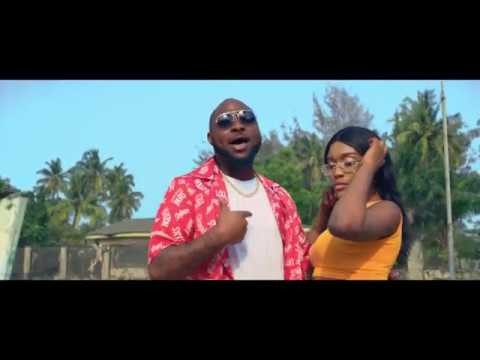Image result for Video: DMW ft. Davido & Zlatan – Bum Bum