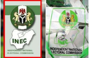 2019 election_ INEC issues last warning to political parties lailasnews