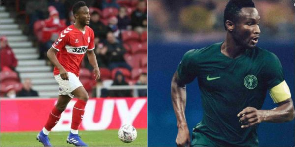 I missed my family while in China - Mikel lailasnews 3