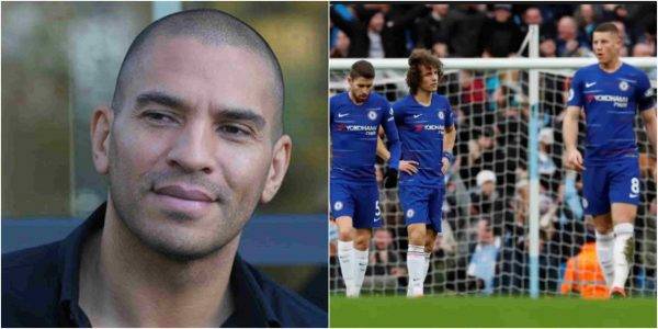 These four players are behind Chelsea's problems - Stan Collymore lailasnews 2