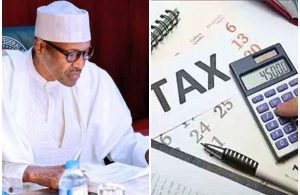 FG to introduce new taxes to increase revenue lailasnews