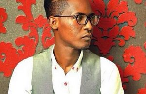 Image result for jesse jagz
