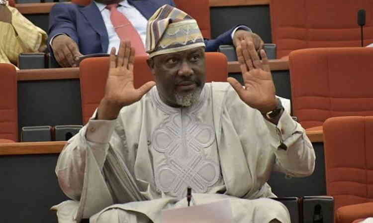 Image result for melaye