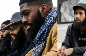 'Men's beards carry more harmful germs than dog' - New study, reveals