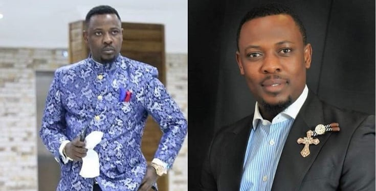 A popular musician will die before december – Prophet reveals