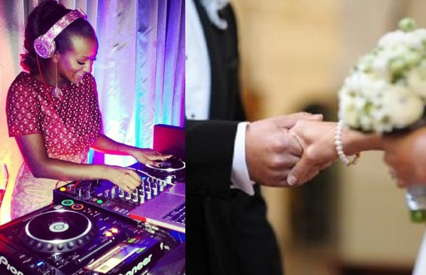 Image result for I Am Not Ready To Marry, It Will Slow Down My Career – DJ Cuppy