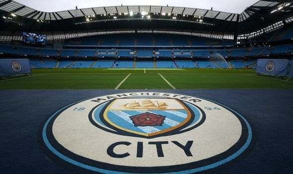 Image result for Manchester City to be banned from next season's UEFA Champions League