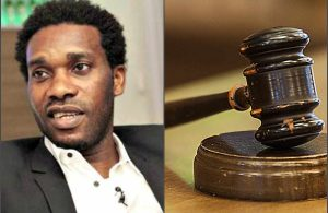 Jay-Jay Okocha accused of money laundering, lands in Scotland court - lailasnews