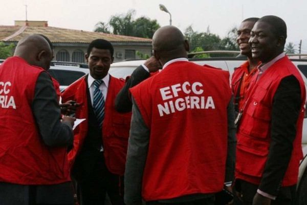 EFCC re-arraigns American over .2m epic green card scam