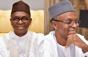 Nigeria is two countries in one: Backward north, developing south - El Rufai