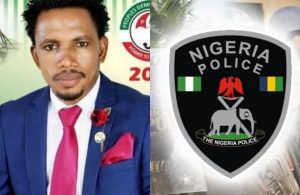Senator Elisha Abbo reportedly released on bail by the Police - lailasnews