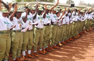 """NYSC withdraws corps members posted to """"war-zone""""areas affected by banditry"""