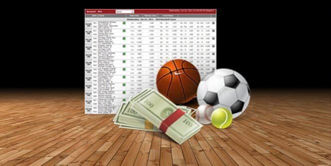 Image result for Nigerians Spend N730 Billion On Sports Betting Annually