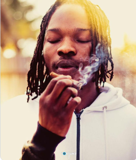 Image result for Naira Marley's trial in court resumes tomorrow
