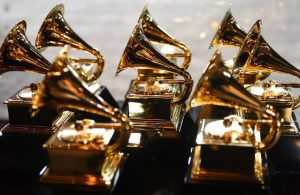 Image result for grammy'""