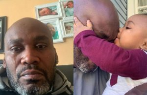 Dad finds out he is not the real dad of baby he raised alone for 9 months - lailasnews