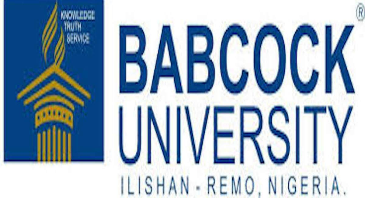 Lady accuses Babcock University of ignoring her harassment report