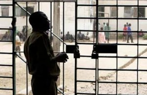 Wardens allegedly beat prisoner to death in Akwa Ibom Correctional Center