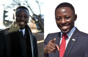 Meet 29-year-old Nigerian elected as legislator in New York lailasnews
