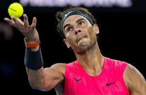 "Image result for Rafael Nadal"""