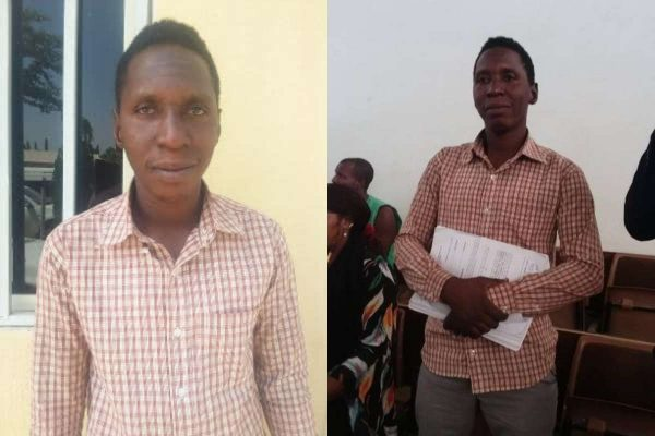Church accountant gets 18 years jail term for stealing N15.5m tithe and offering lailasnews