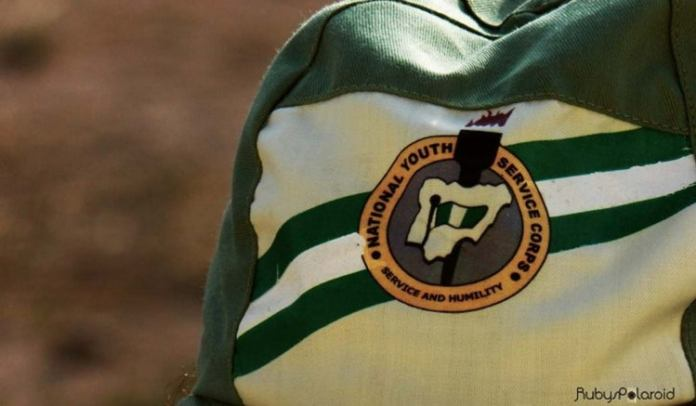 School Proprietor Rapes Corper First Day She Reported At His School