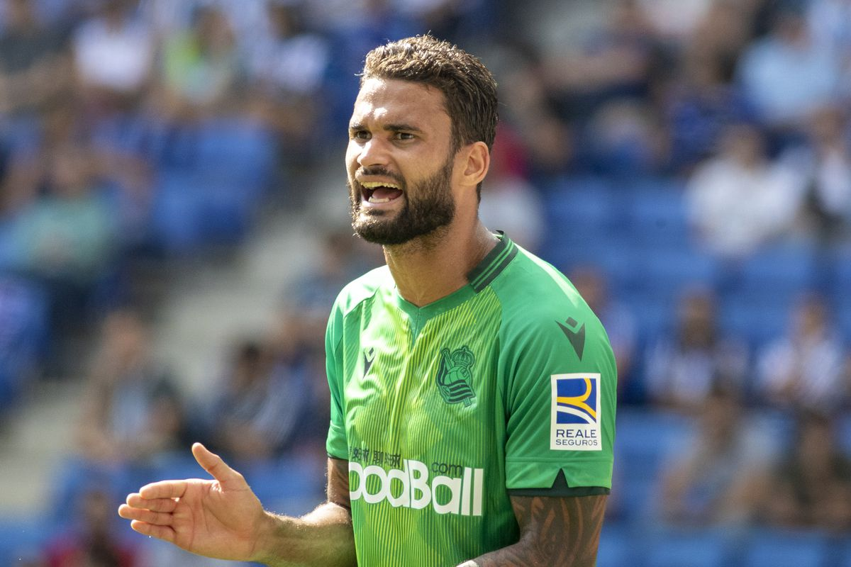 Image result for Willian Jose