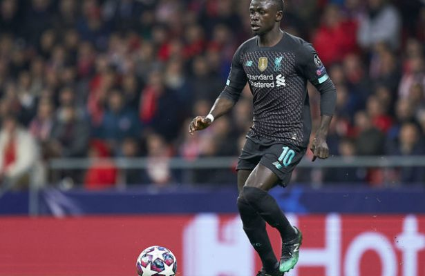 Klopp explains Mane's substitution, updates on Henderson's injury