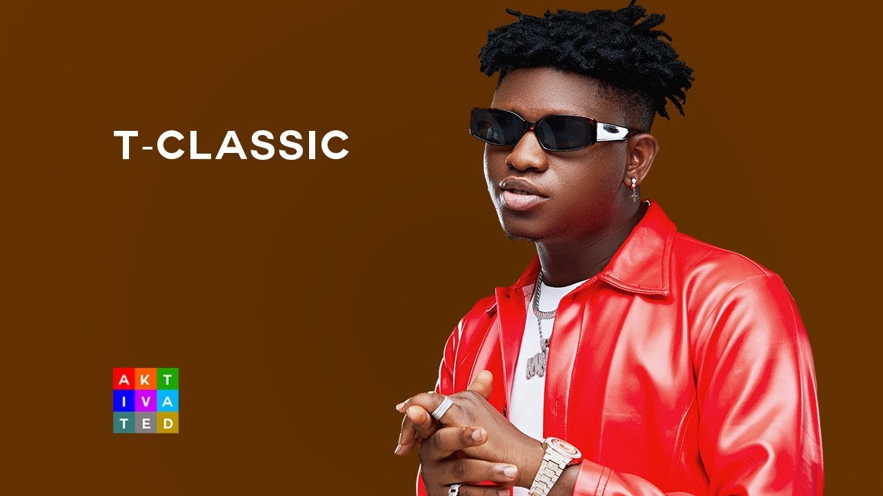 Image result for T-Classic