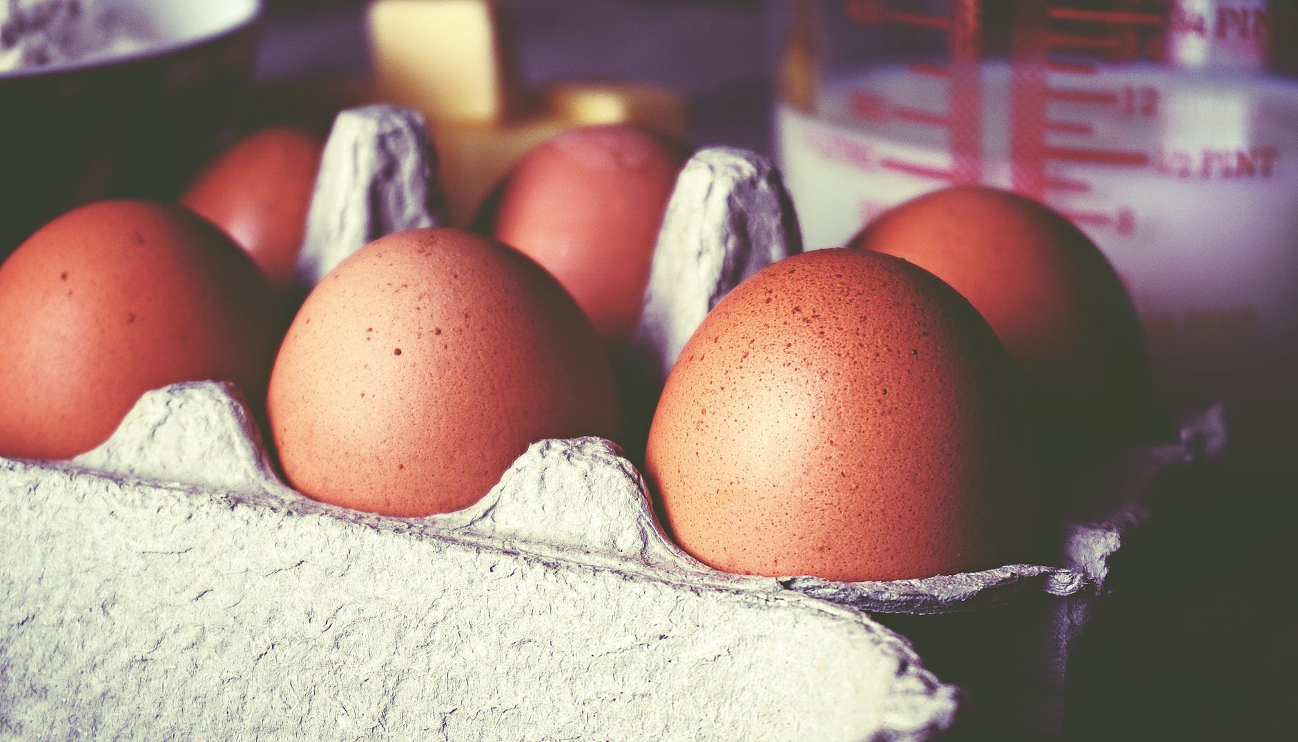 How To Start Eggs Supply Business To Shops and Markets in Nigeria