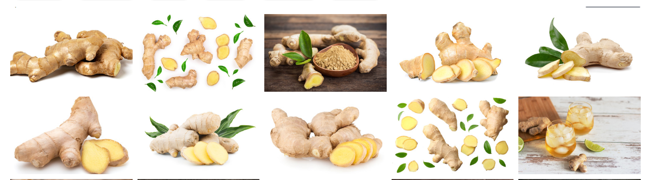 10 Proven Health Benefits Of Ginger And Medical Uses