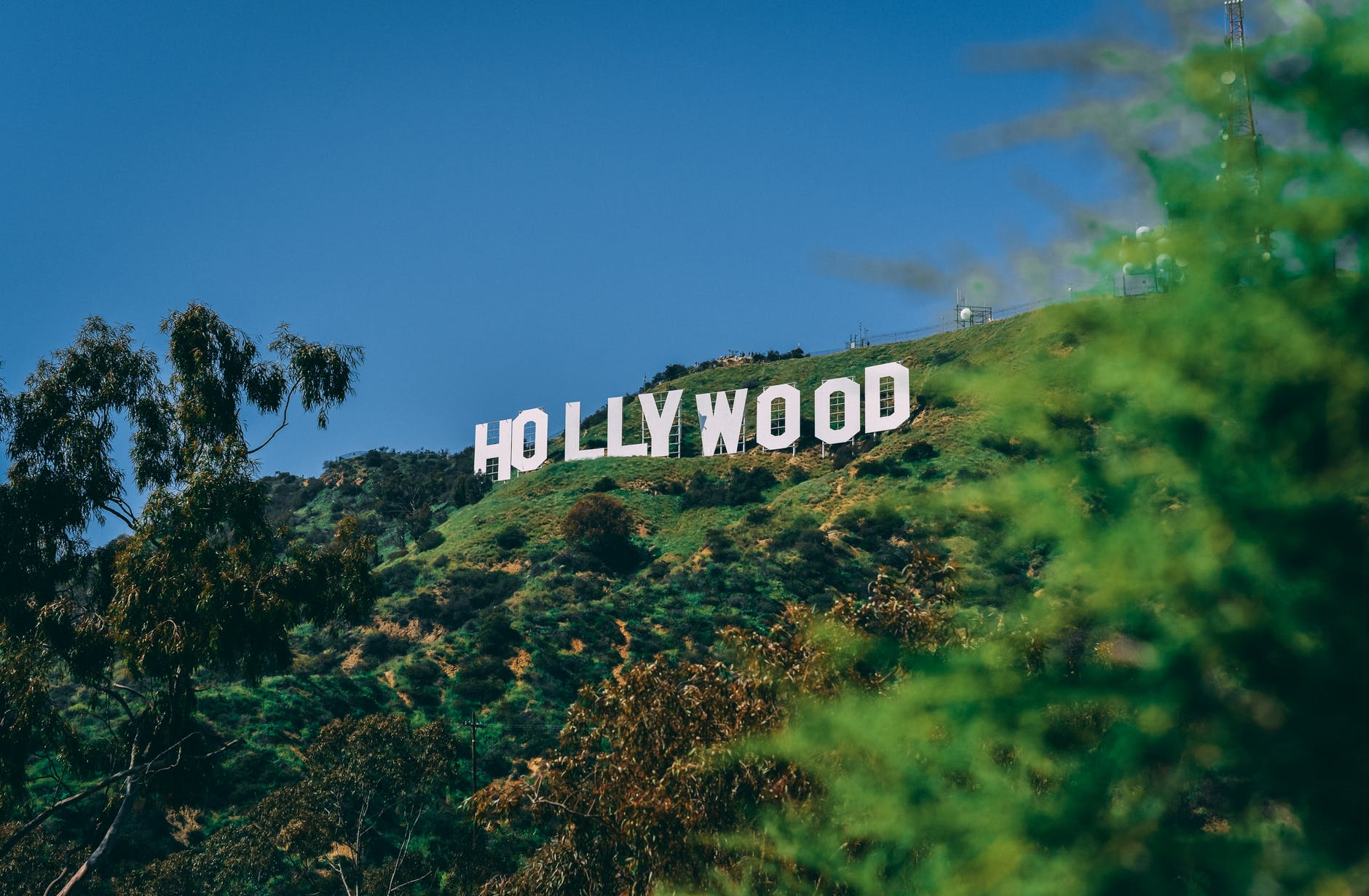List Of Hollywood Studio Movies Whose Releases Have Been Postponed Over Coronavirus