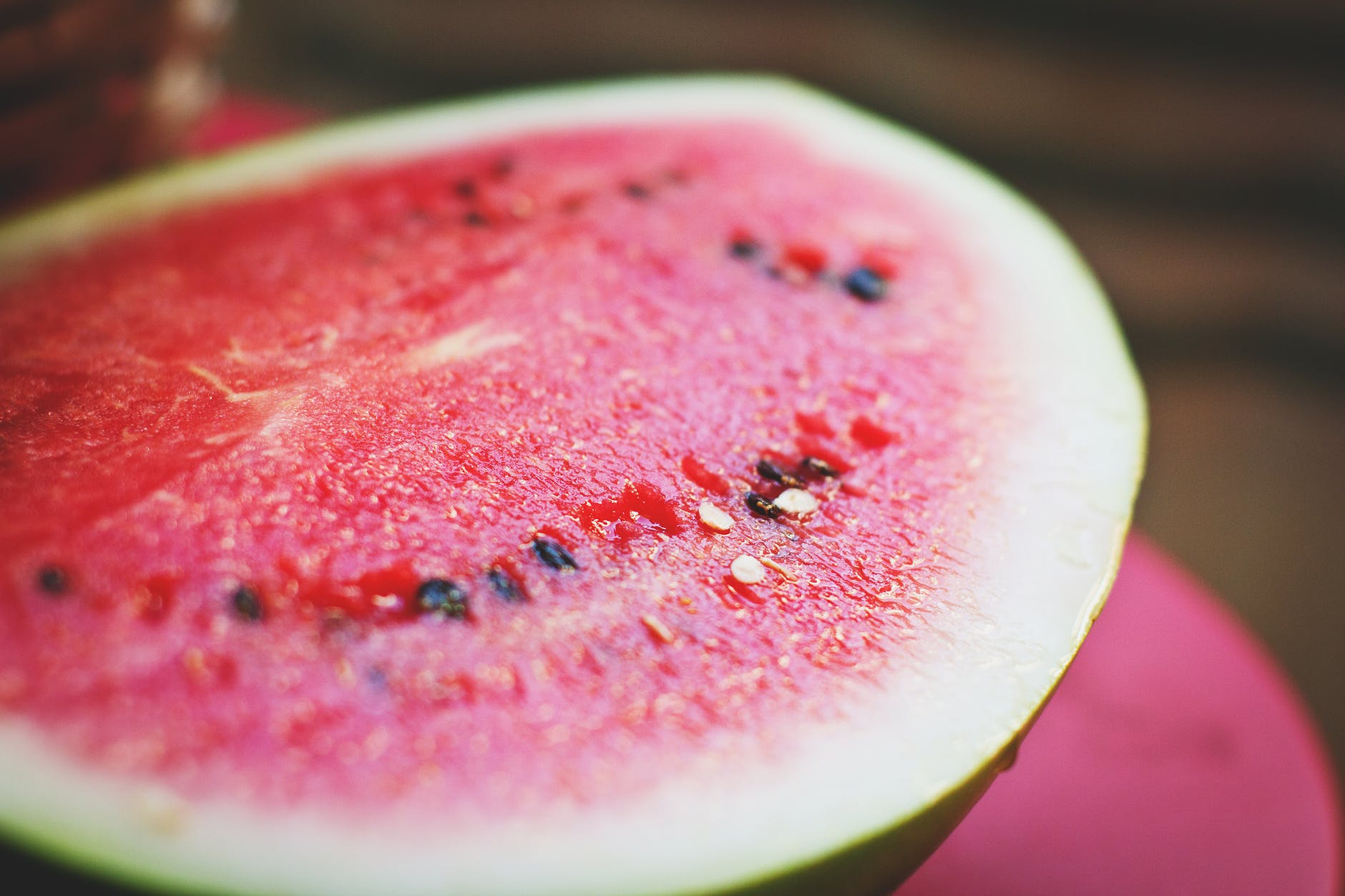 10 Health Benefits Of Watermelon For Your Body