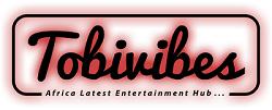 TobiVibes
